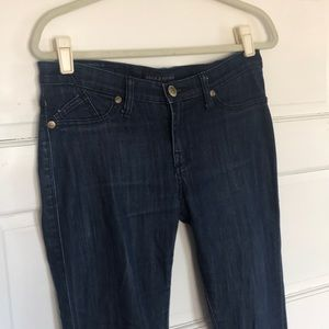 Rock and Republic jeans, 10